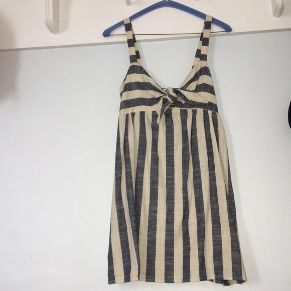 Cooperative Dresses & Skirts - Urban Outfitters mini dress